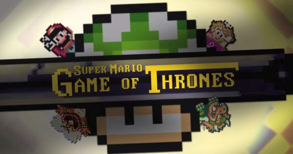 video-super-mario-game-of-thrones