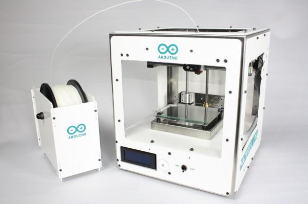 arduino-materia-101-arduino-se-lance-dans-la-commercialisation-dimprimante-3d-01