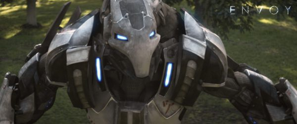 envoy-le-pilote-dun-film-avec-des-robots-extra-terreste