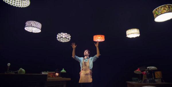sparked-le-cirque-du-soleil-realise-un-spectacle-impressionnant-avec-des-drones