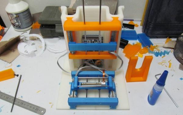 rar-print-une-imprimante-3d-sla-open-source-a-moins-de-200e-01