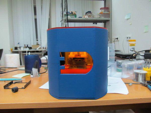 rar-print-une-imprimante-3d-sla-open-source-a-moins-de-200e-02