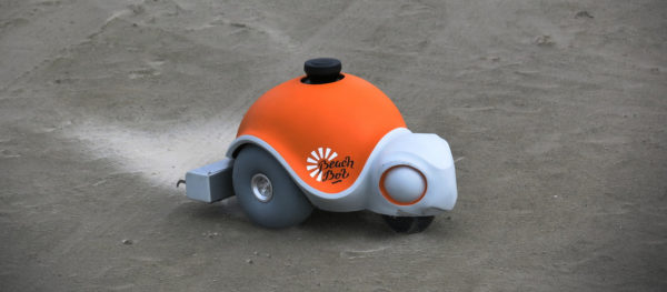 beachbot-le-robot-tortue-qui-dessine-dans-le-sable