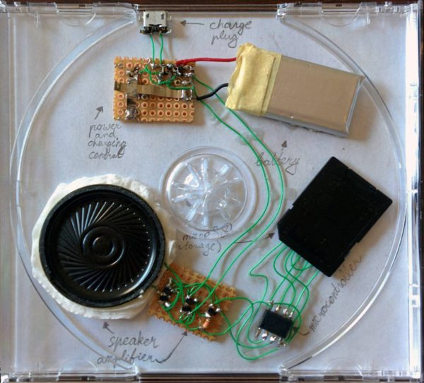 diy-un-carte-de-voeux-musicale-a-base-dattiny85