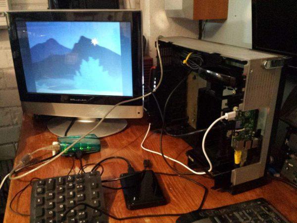 diy-un-magnetoscope-portable-a-base-de-raspberry-pi-03