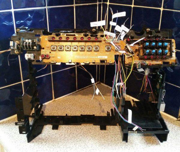 diy-un-magnetoscope-portable-a-base-de-raspberry-pi-05