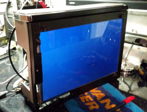 diy-un-magnetoscope-portable-a-base-de-raspberry-pi-06