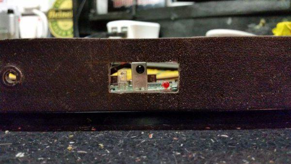 diy-un-magnetoscope-portable-a-base-de-raspberry-pi-07