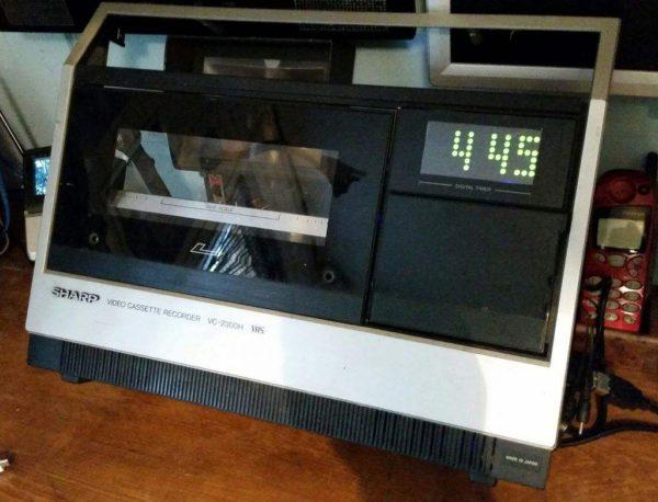 diy-un-magnetoscope-portable-a-base-de-raspberry-pi-08