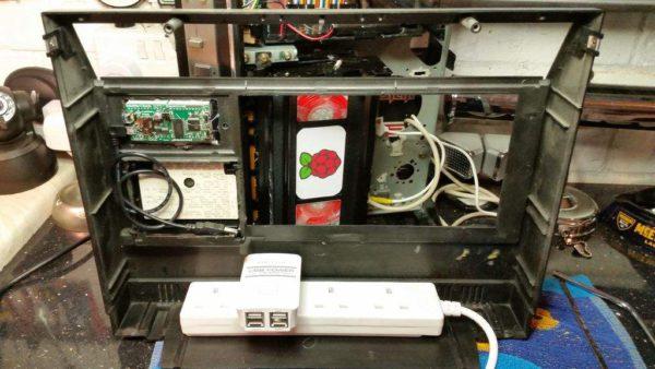 diy-un-magnetoscope-portable-a-base-de-raspberry-pi-09