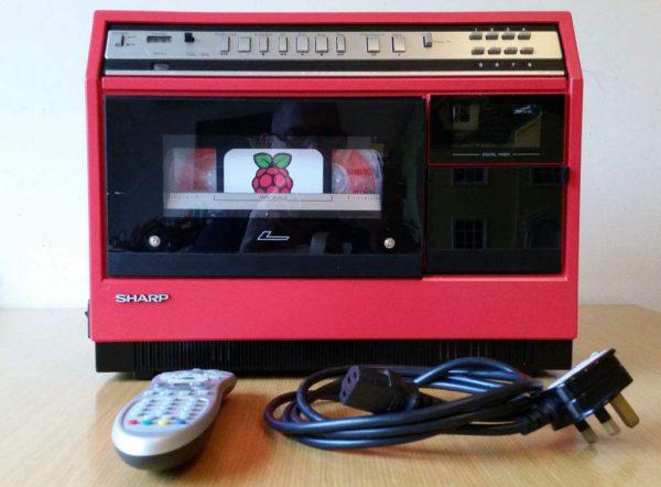 diy-un-magnetoscope-portable-a-base-de-raspberry-pi-12