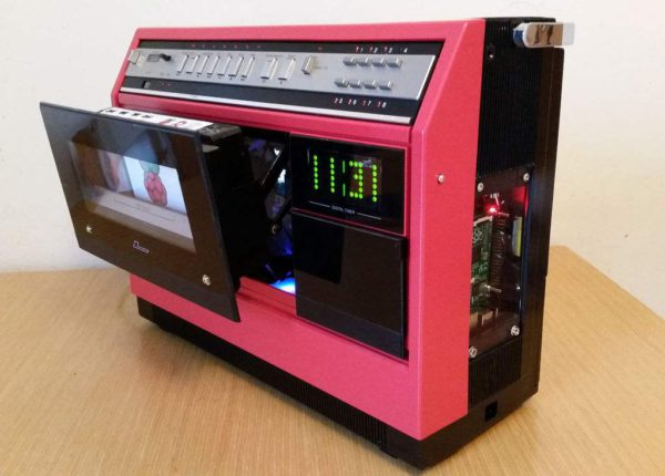 diy-un-magnetoscope-portable-a-base-de-raspberry-pi-13