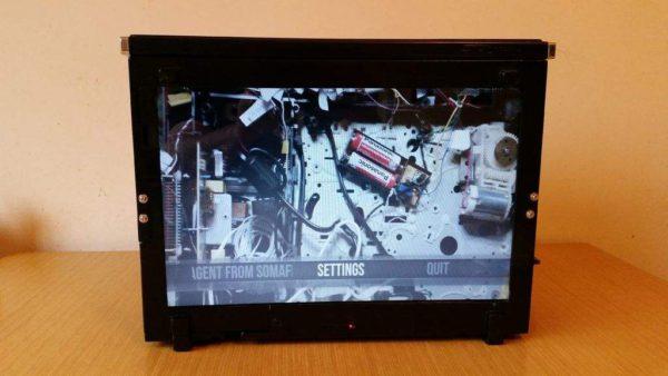 diy-un-magnetoscope-portable-a-base-de-raspberry-pi-14