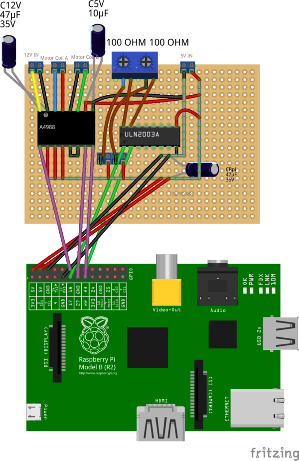 freelss-un-scanner-3d-open-source-a-base-de-raspberry-pi-01