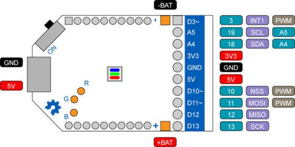 the-airboard-une-petite-carte-compatible-arduino-dediee-aux-objets-connectes-03