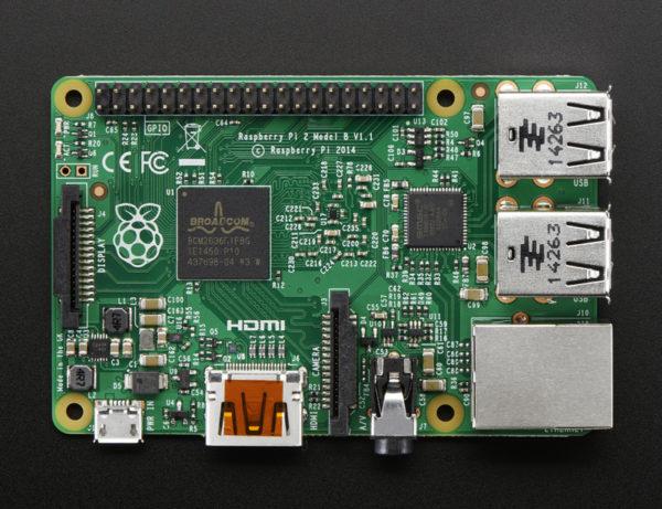 lancement-du-raspberry-model-2-avec-quadri-coeurs-arm7-et-1go-de-sdram-01
