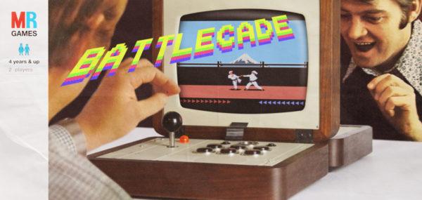 battlecade-un-borne-darcade-retro-portable-pour-deux-joueurs-01