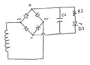 diy-comment-fabriquer-simplement-une-lampe-magnetique-02