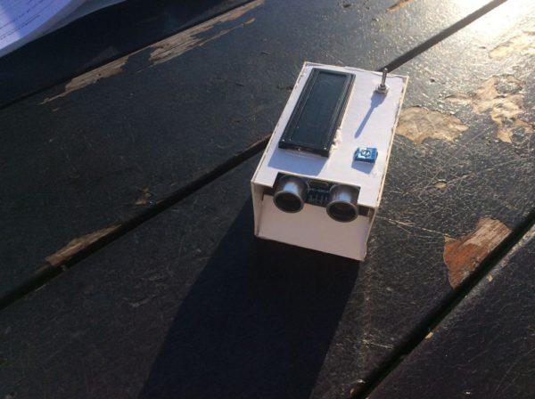 diy-comment-fabriquer-un-telemetre-a-ultrasons-avec-un-arduino-01