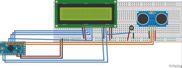 diy-comment-fabriquer-un-telemetre-a-ultrasons-avec-un-arduino-03