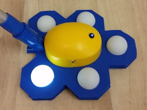 diy-fabriquer-un-detecteur-de-metaux-a-base-arduino-01