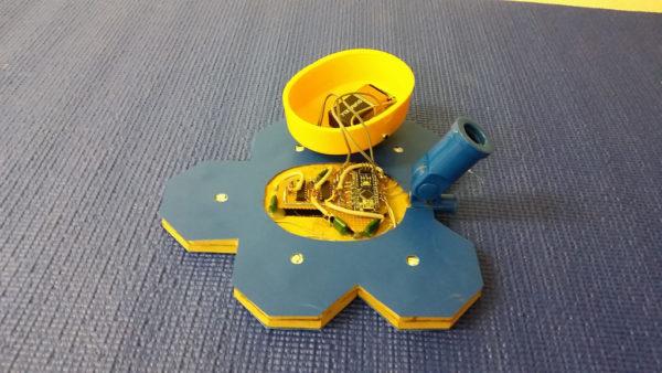 diy-fabriquer-un-detecteur-de-metaux-a-base-arduino-02
