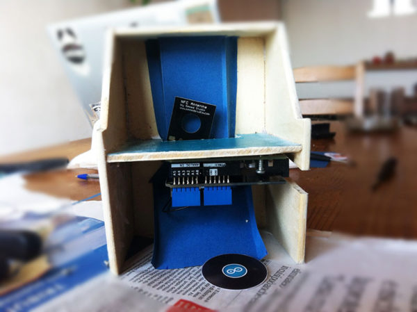 diy-fabriquer-un-jukebox-nfc-a-base-darduino-02