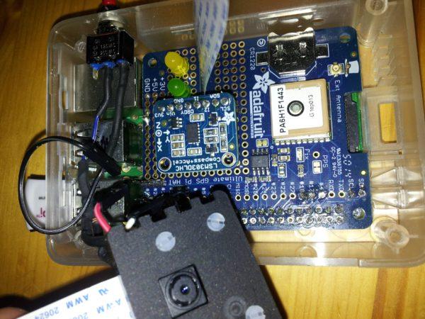 diy-fabriquer-une-dashcam-avce-un-raspberry-et-un-hat-gps-02