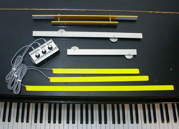 quaver-le-piano-multi-joueurs-a-base-de-raspberry-pi-01