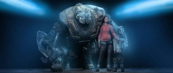 video-no-a-le-robot-qui-se-sacrifie-pour-sa-creatrice-01