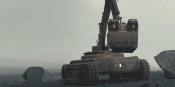 wire-cutters-une-rencontre-fortuite-de-deux-robots-miniers