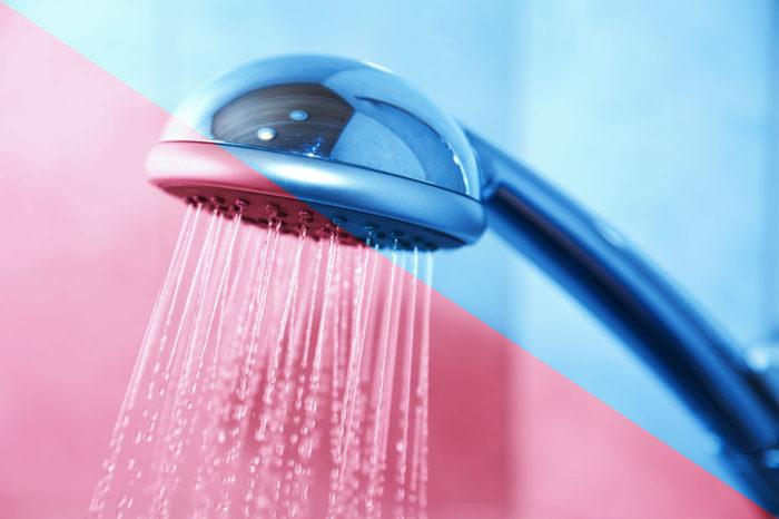 DIY : Fabriquer une temporisation pour votre douche avec un ESP8266