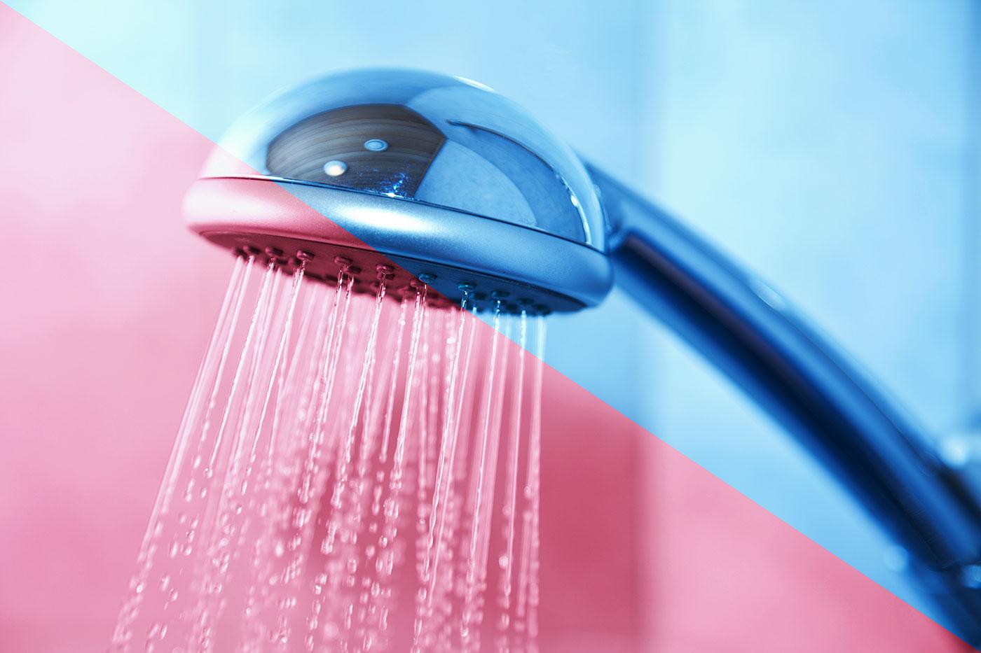 Diy fabriquer une temporisation pour votre douche avec un esp8266 semageek - Realiser une douche avec receveur ...