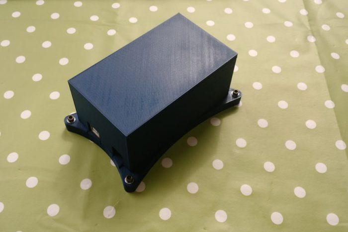 DIY : Fabriquer une boite noire pour votre véhicule à base d'Arduino.