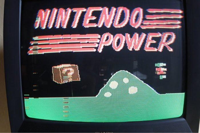 Reverse-Emulation : Comment jouer à des jeux SNES sur NES... avec un Raspberry PI !